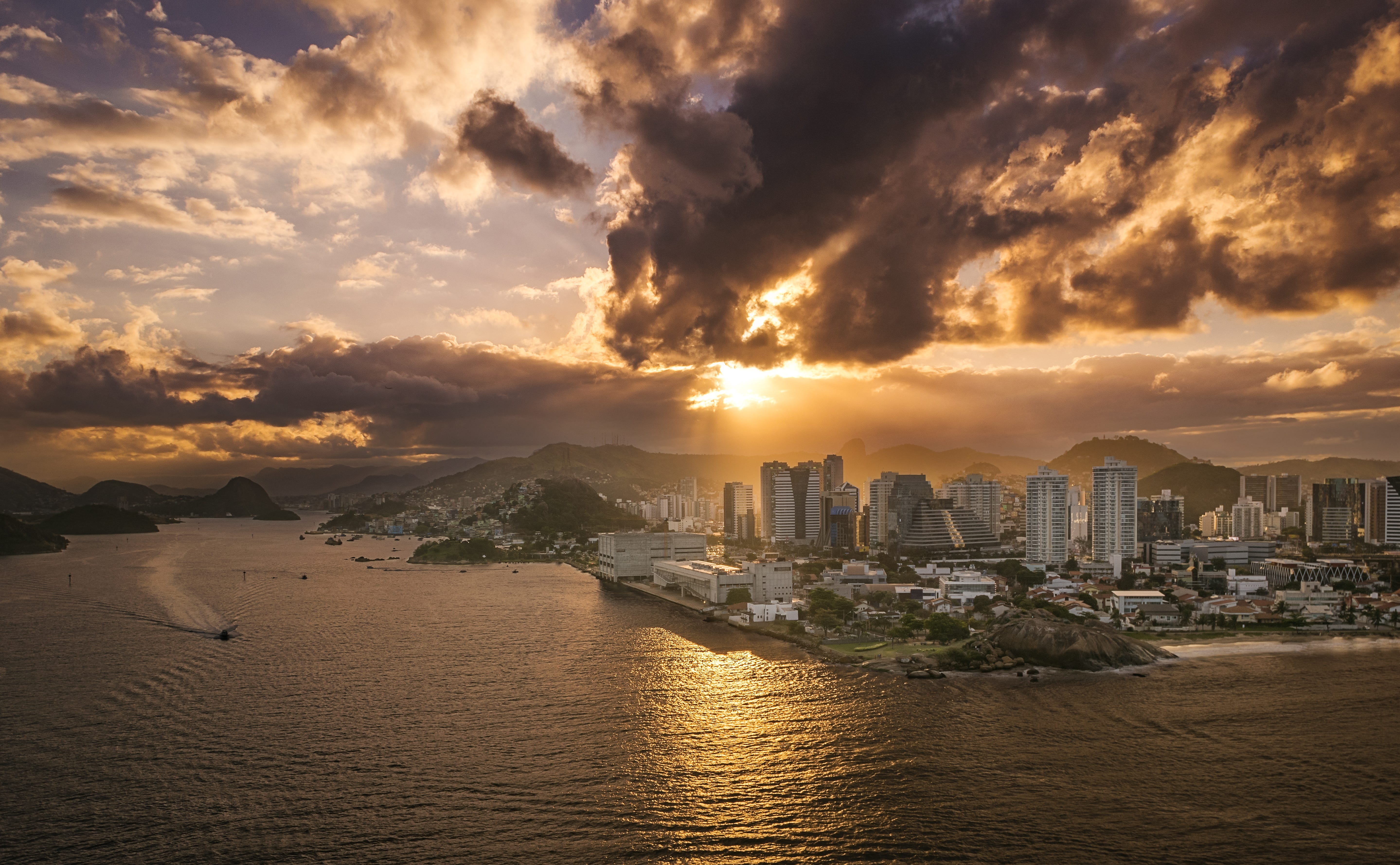Travelers beware: The 50 most dangerous cities in the world   USA Today