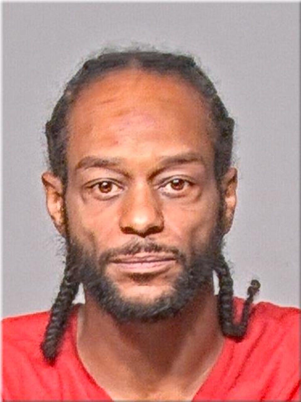 Accused ringleader of massive Milwaukee drug ring had $1