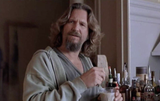 Get ready for Louisville's annual Lebowski Fest and its favorite cocktail.