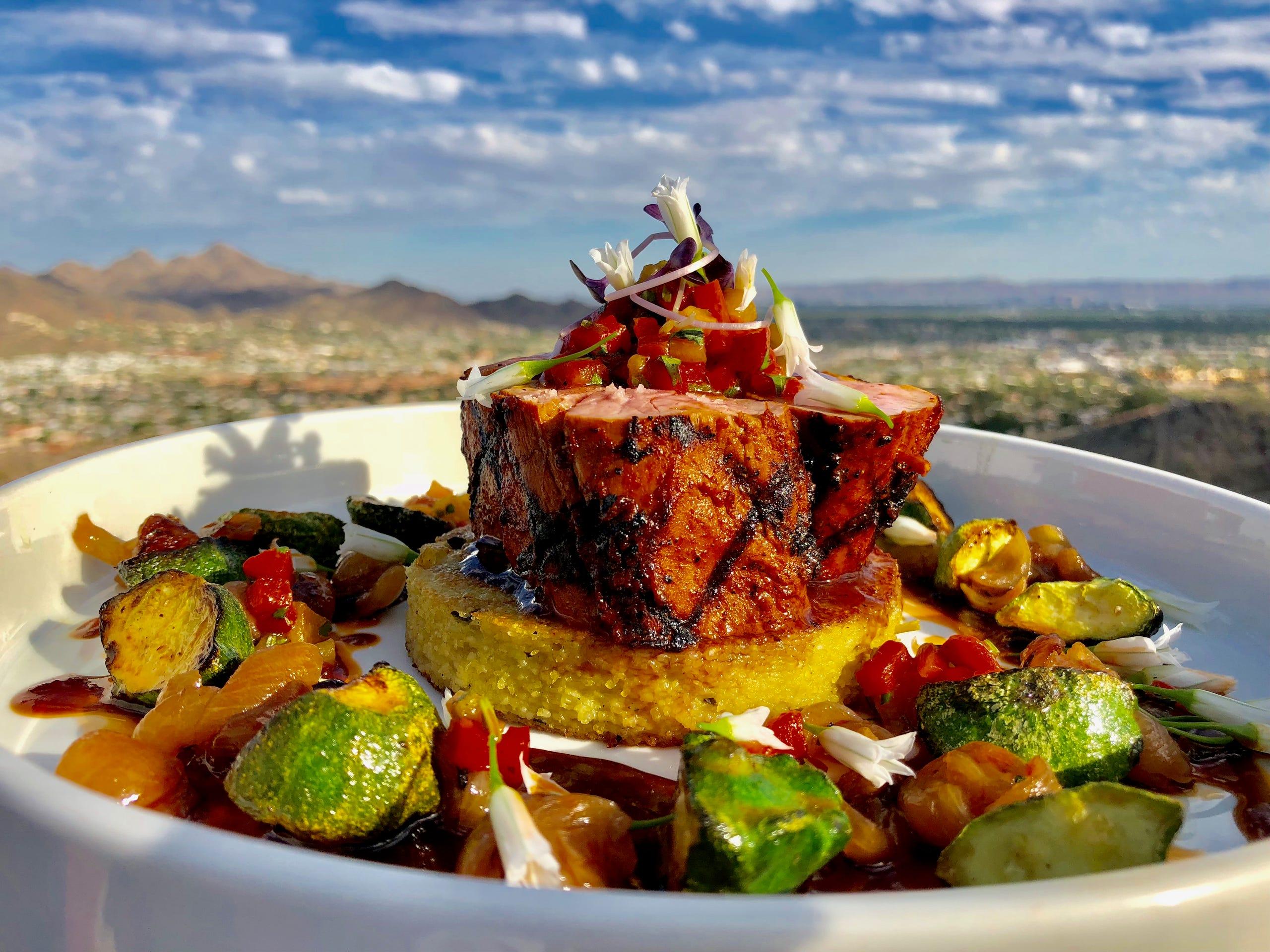 Best Deals Around Phoenix During Arizona Restaurant Week
