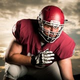 MBA senior Jackson Lampley will sign with Tennessee on Wednesday.