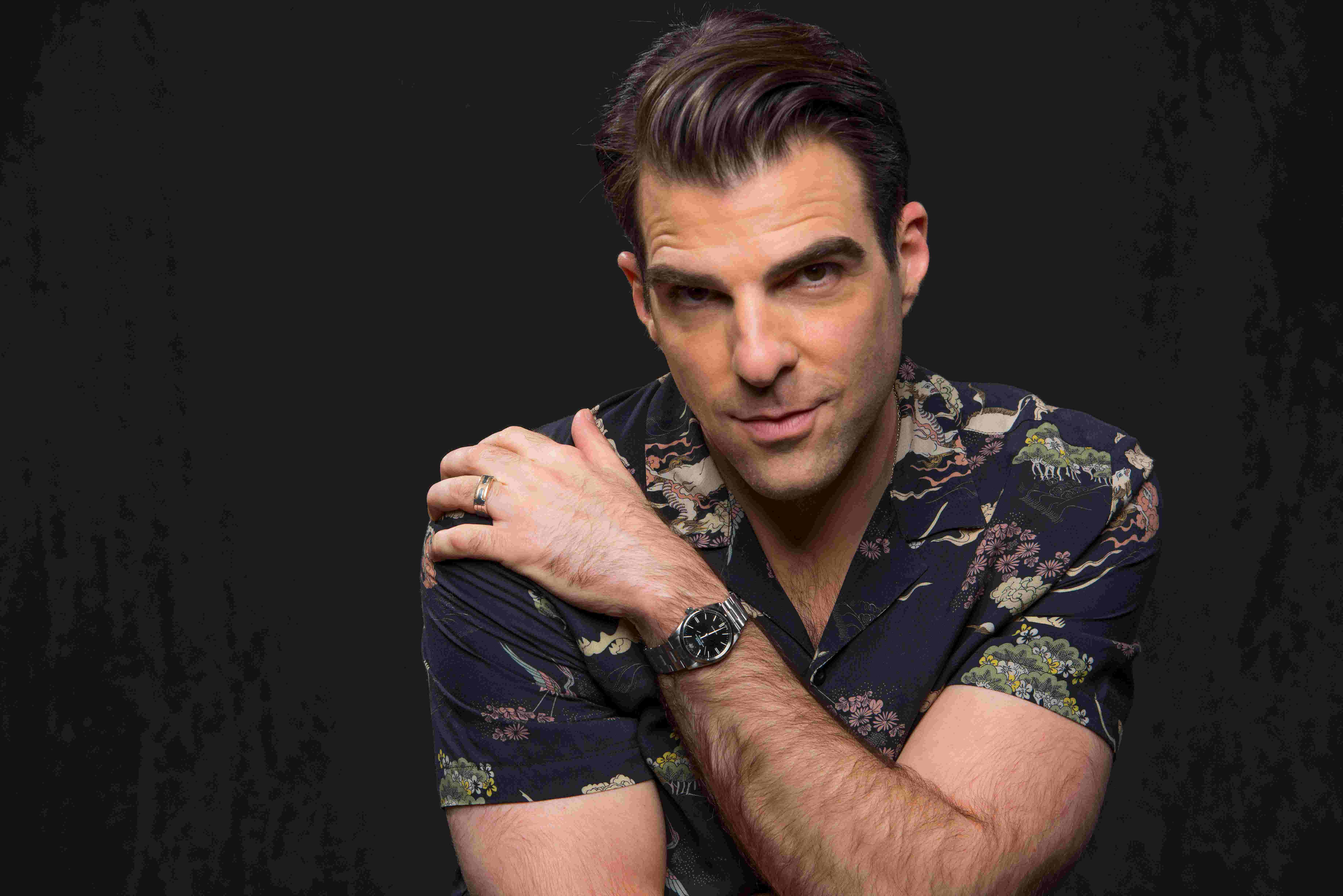 zachary quinto on history s in search of revival new star trek