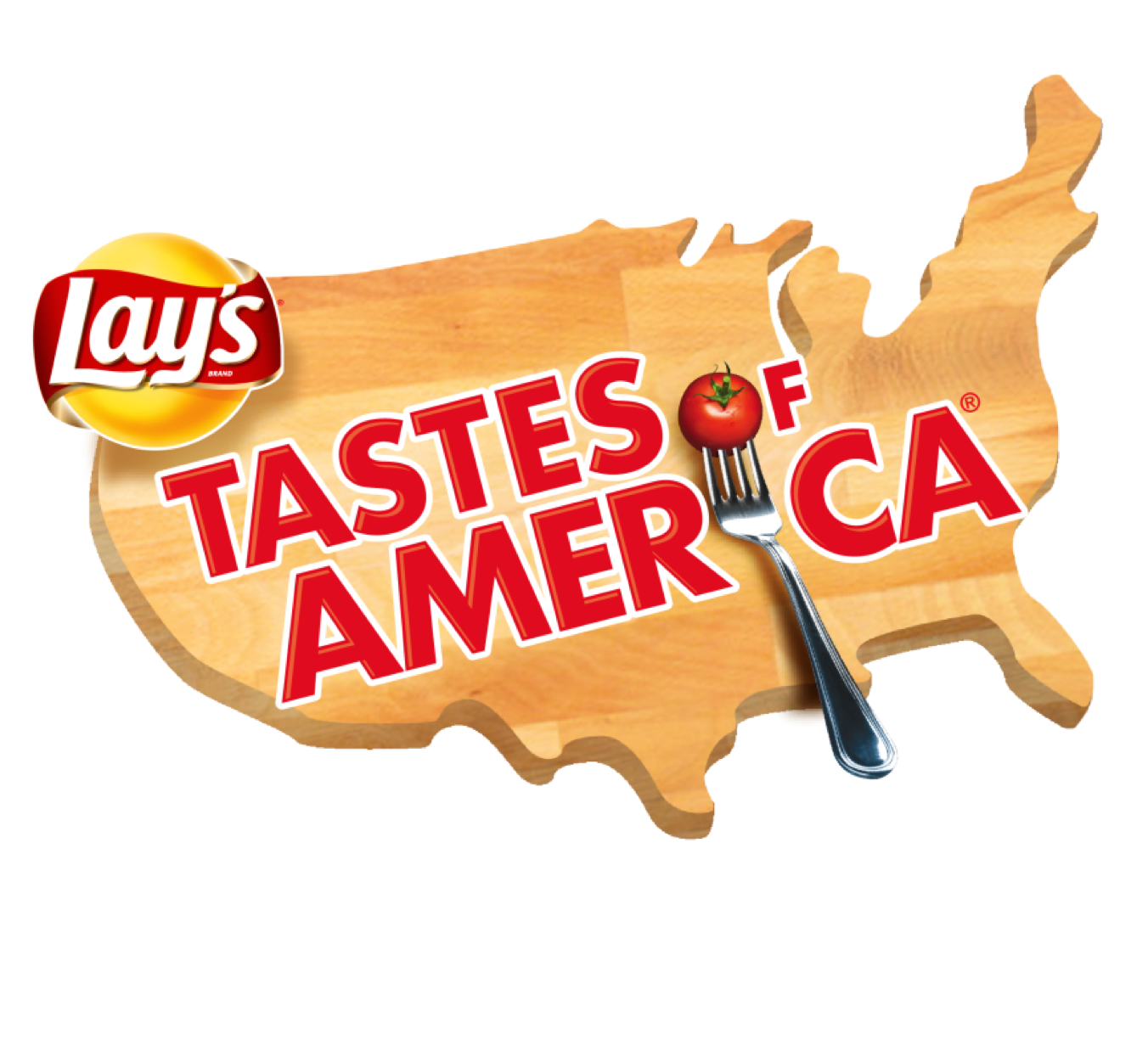 Fried-pickle potato chips? We taste tested Frito Lay's region-themed snacks