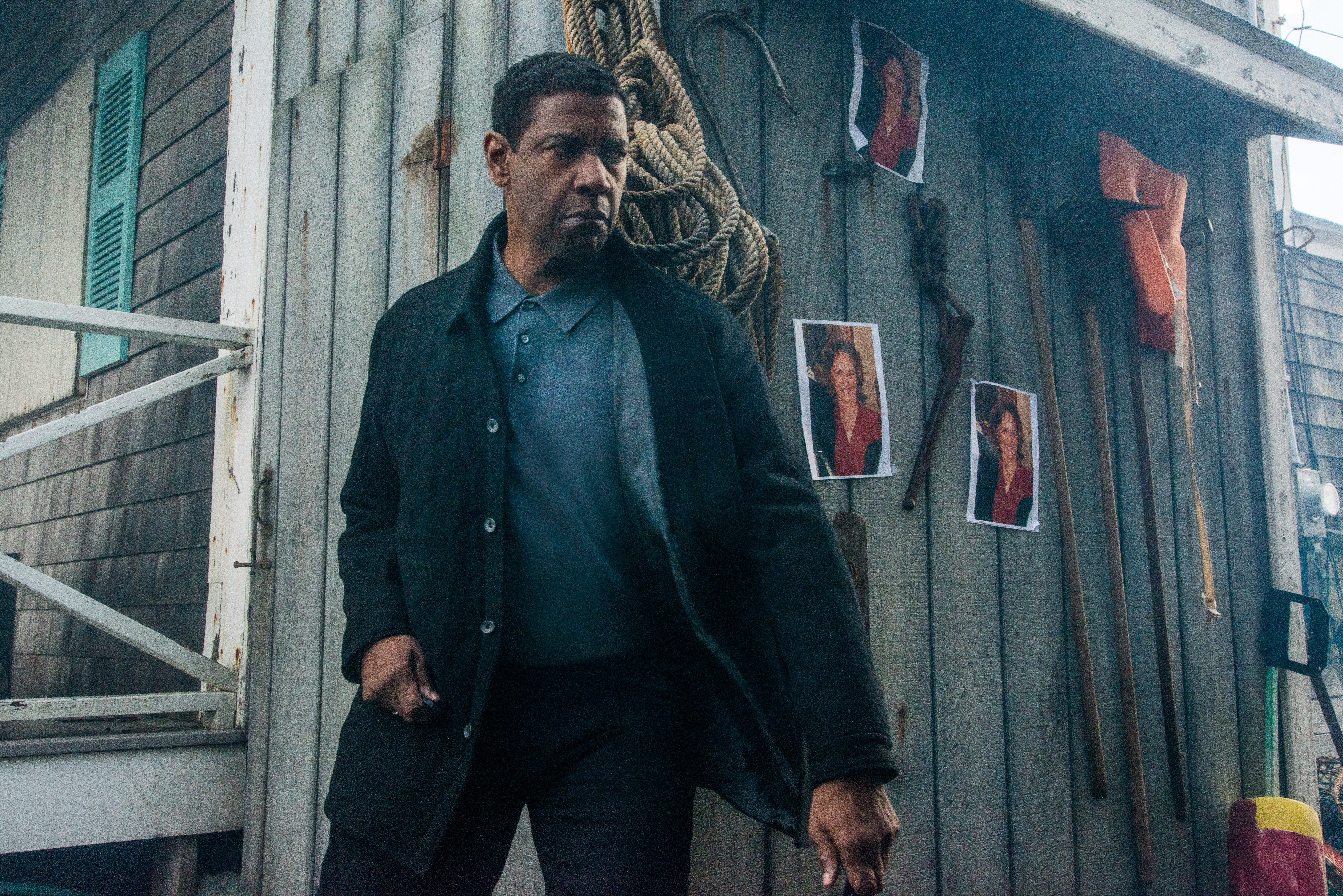 the equalizer movie download hd popcorn