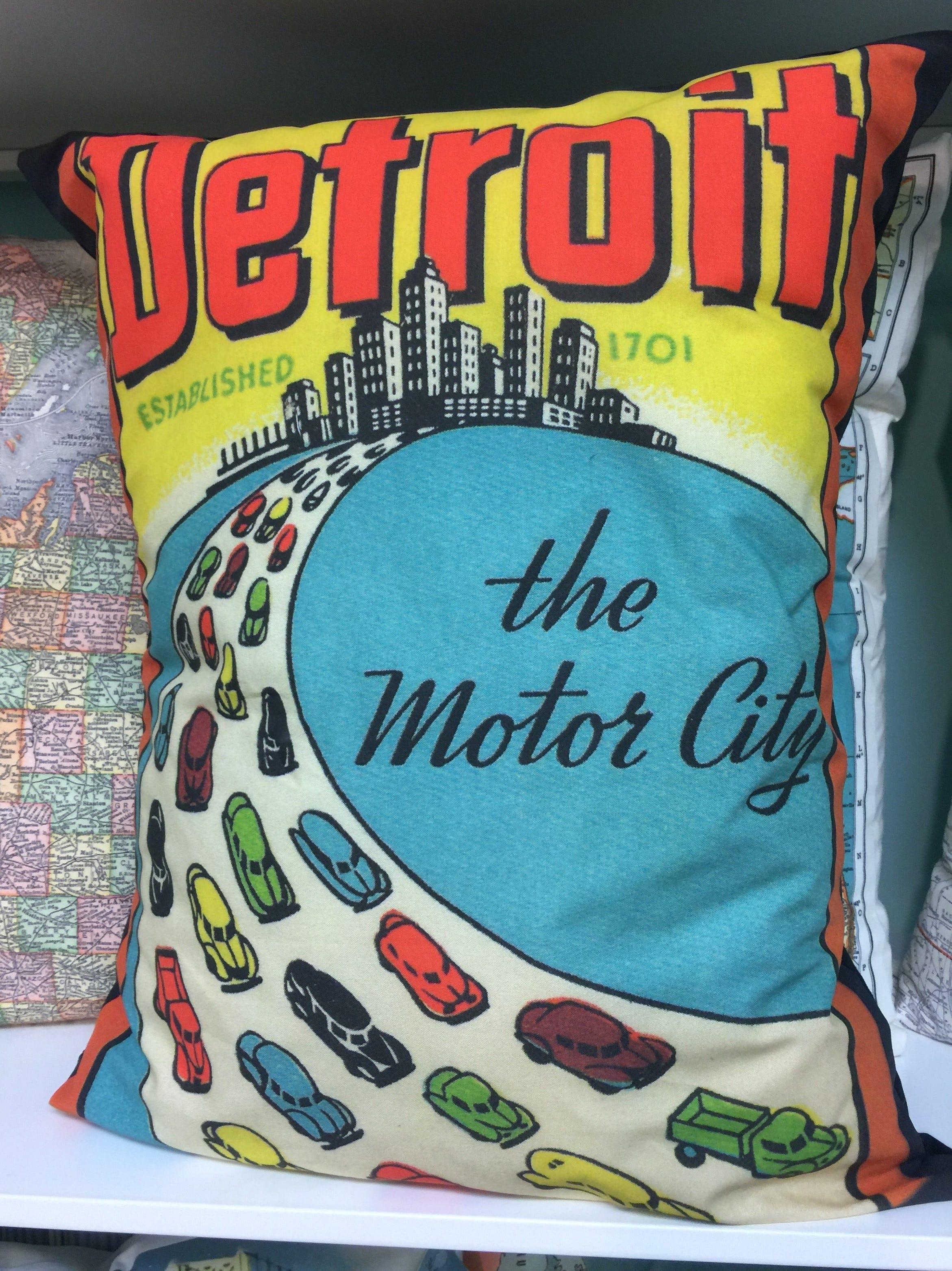 & 636675305845369144-Detroit-pillow-Yellow-Door-market.jpg