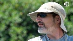 Environmental sciences professor works to combat climate change | Florida Voices