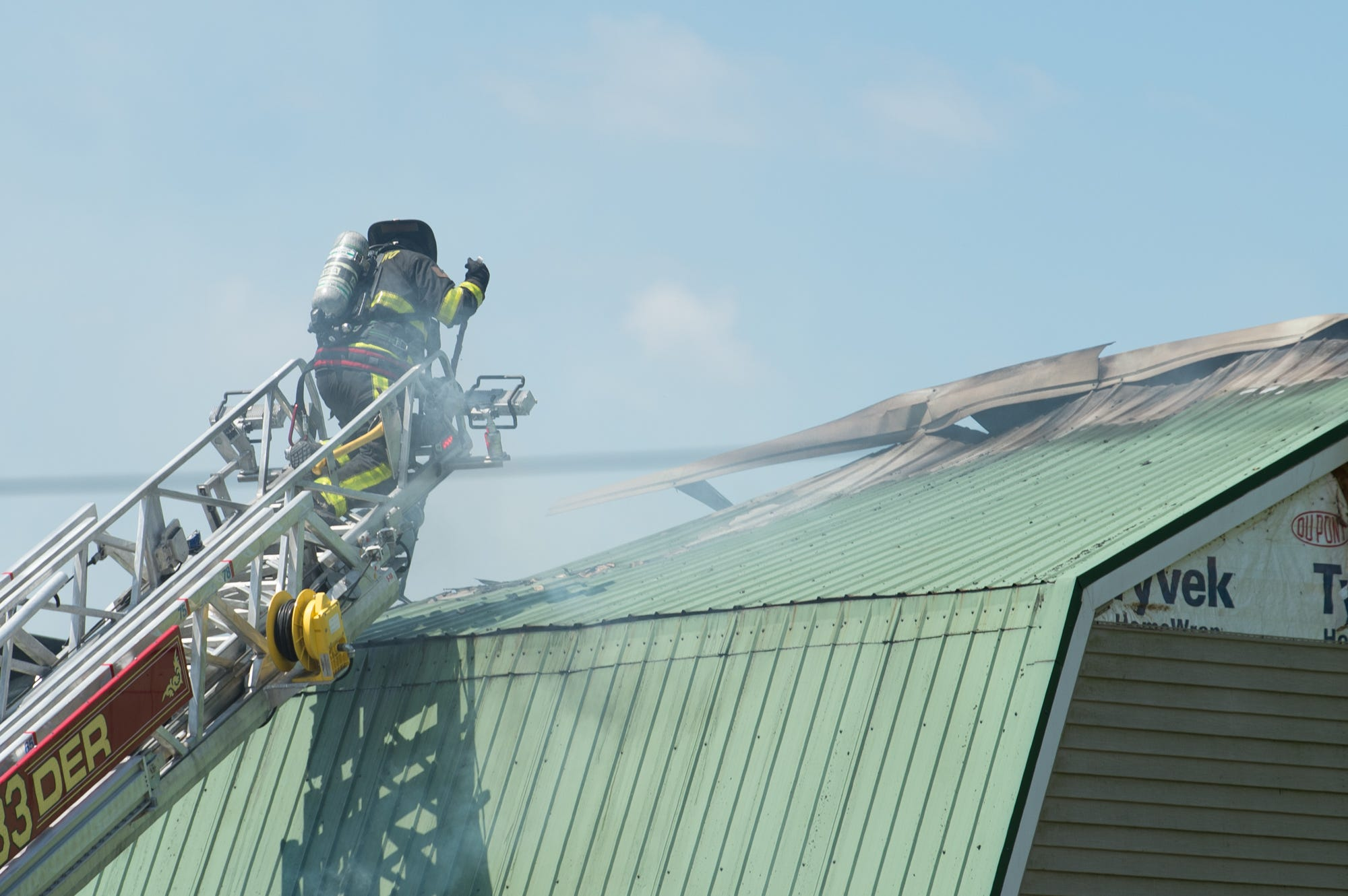 http://www.delawareonline.com/picture-gallery/news/local/2014/08/22 ...