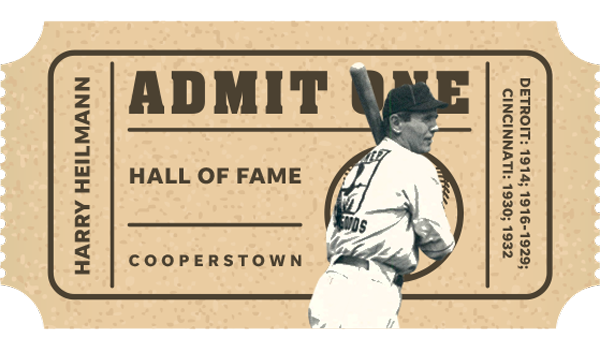 Detroit Tigers Hall of Famers: Complete list of inducted players
