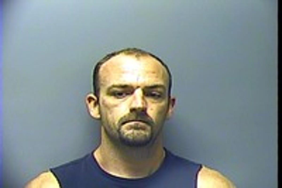 Heroin bust occurs near Mountain Home High School
