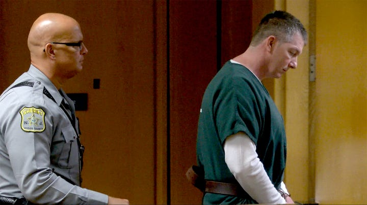 Sandy fraud victims speak at Lawson sentencing