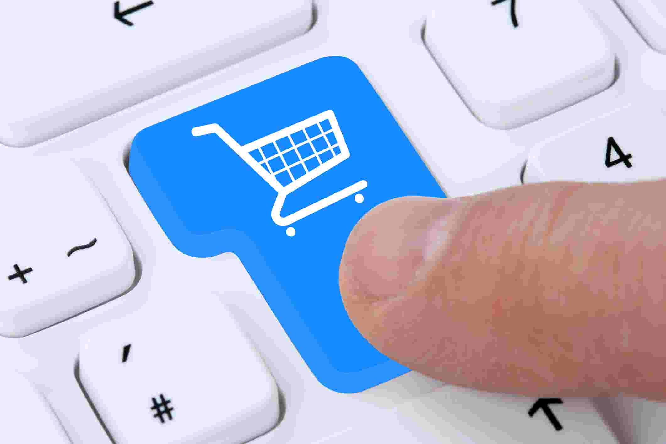 3 online marketplaces better than craigslist