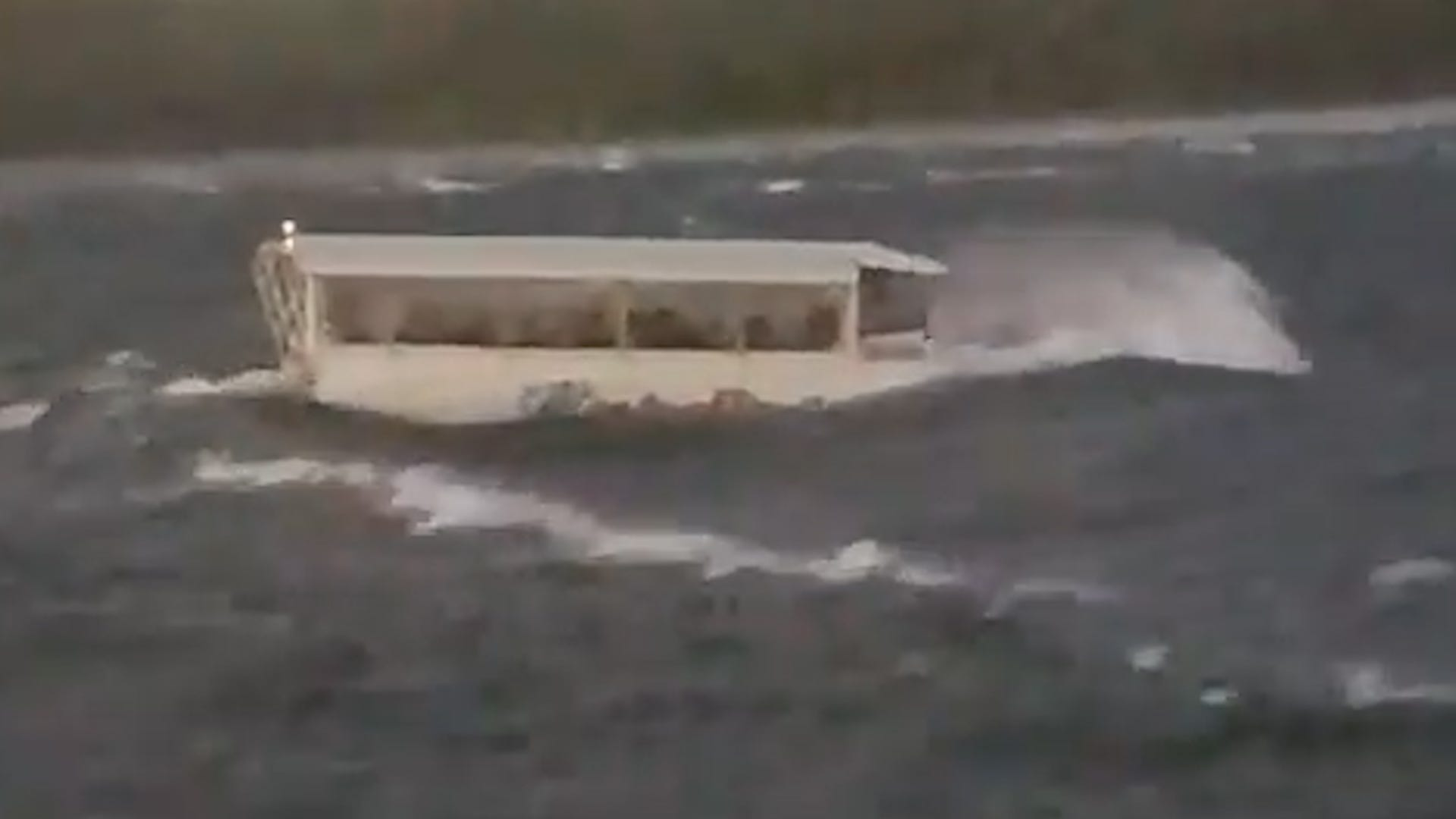 would-wearing-life-jackets-have-made-the-deadly-branson-duck-boat-accident-even-worse