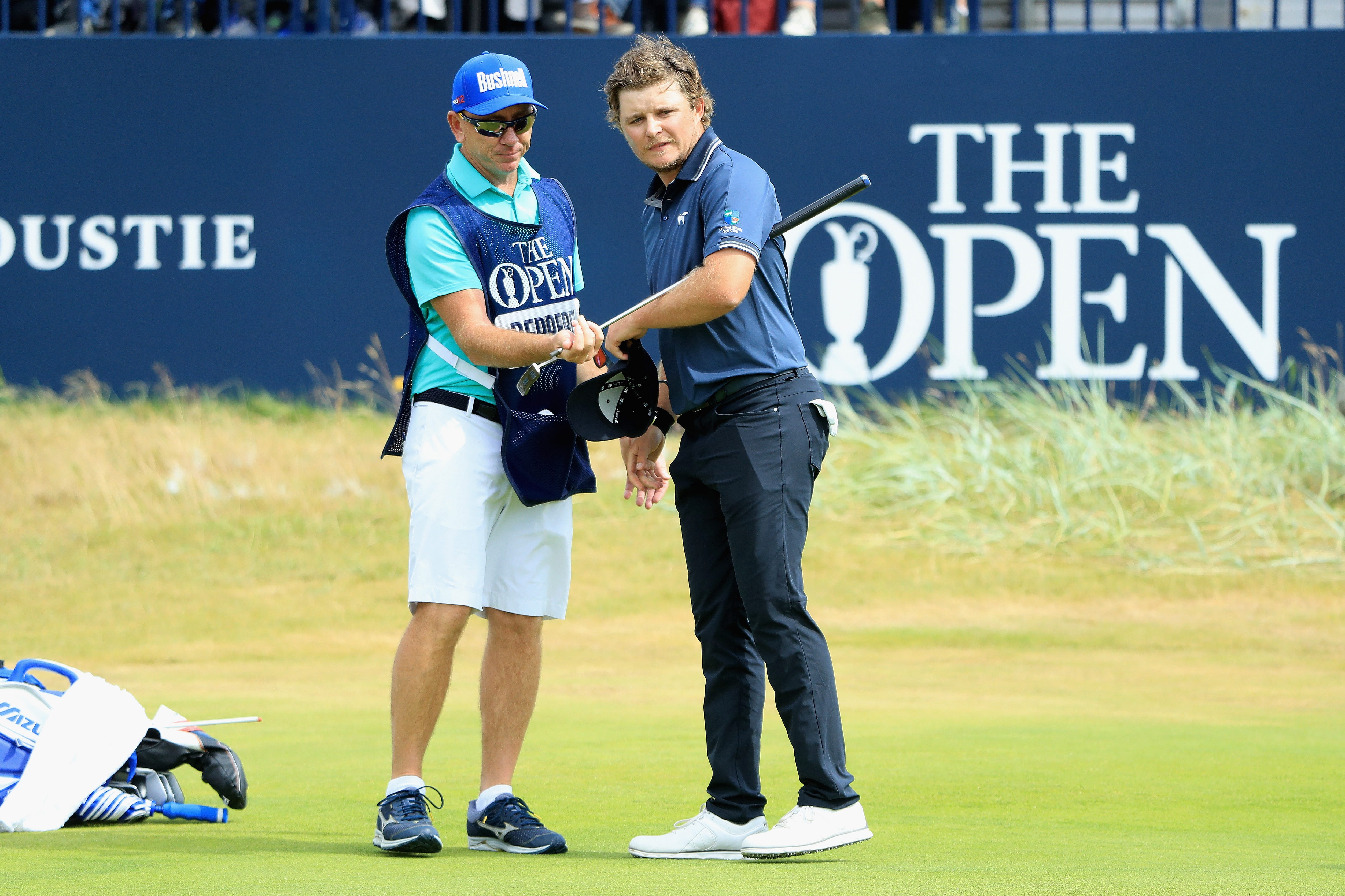 english-golfer-admits-he-was-hung-over-but-finishes-sixth-at-british-open