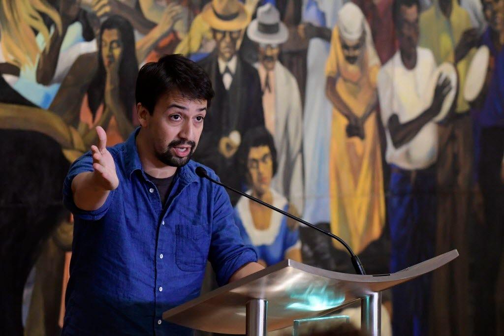 lin-manuel-miranda-launches-multimillion-dollar-arts-fund-for-puerto-rico