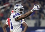 SportsPulse: From Cowboys camp in Oxnard, Calif., NFL insider Jarrett Bell previews Dallas' season and determines if a full season by Ezekiel Elliott means a return to the playoffs for America's Team.