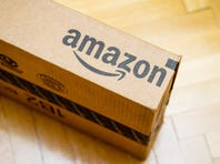 Amazon knows an awful lot about your personal and shopping habits.