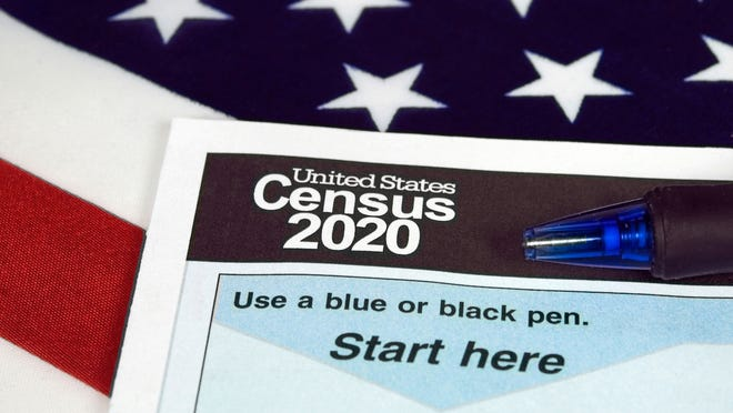The U.S. Census Bureau celebrates its birthday on Aug. 2. It was 228 years ago, in 1790, that Congress, then in its second year, assigned 350 marshals the responsibility of counting the less than 4 million Americans across the young union's 13 states and additional territories.