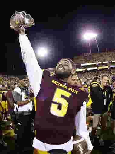 Why Arizona vs. Arizona State is the nation s best college football rivalry 6dbb5afd0