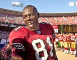 USA TODAY Sports' Jarrett Bell on what players are saying about Terrell Owens' decision to skip the Pro Football Hall of Fame induction ceremony.