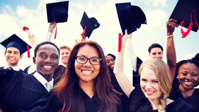 U.S. high school graduation rates have risen steadily over the past five years, reaching 84% for the 2015-2016 school year. Encouragingly, rates rose across all income levels, and even among groups that traditionally underperform, including some minority groups, low-income students, and those with disabilities. The importance of graduating from high school has long been emphasized […]