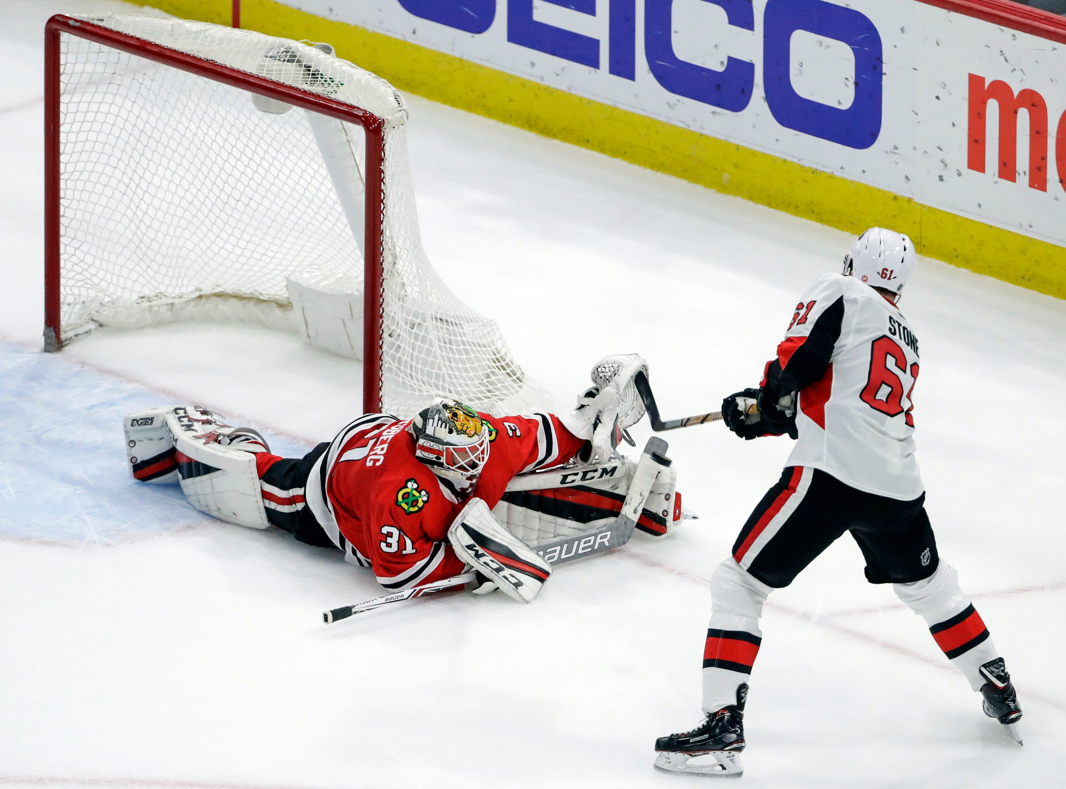 46d7f2afa28 http   www.usatoday.com picture-gallery sports nhl 2018 04 17 nhl ...