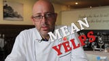 Five of NJ's top chefs read their mean Yelps