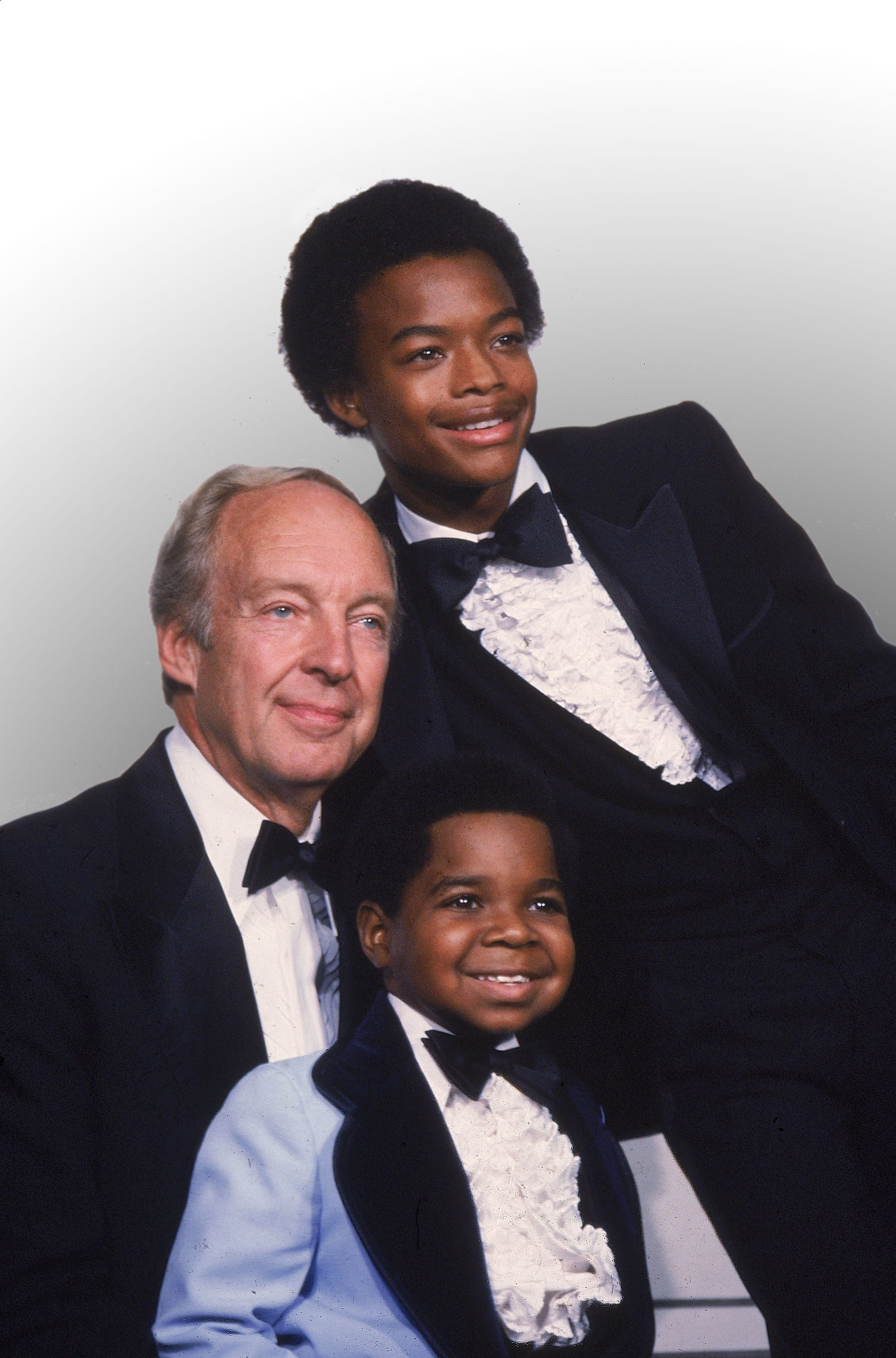 'Diff'rent Strokes': Todd Bridges is now the last living member of the core cast