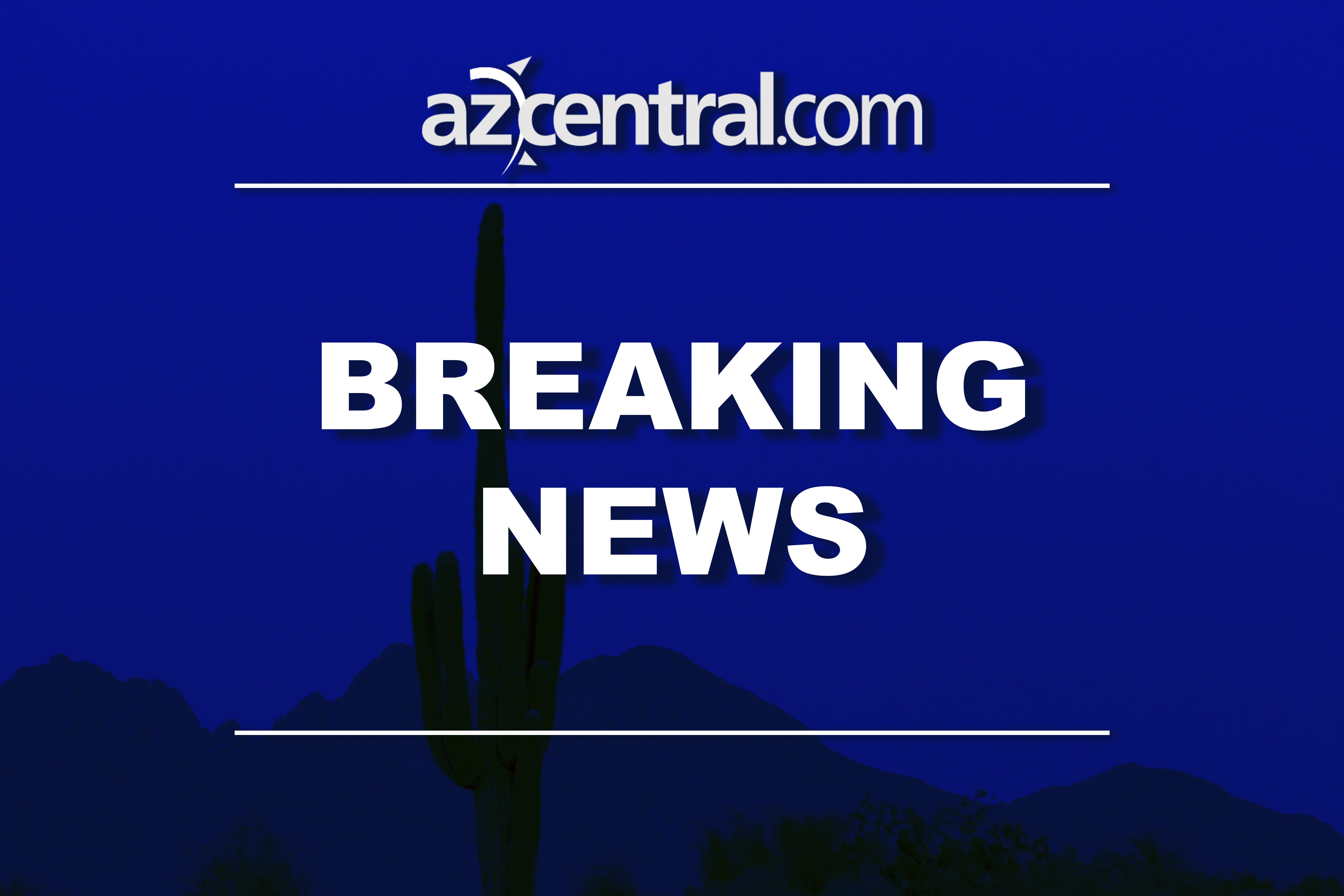 Phoenix police: 35-year-old man died while in custody | Arizona Central