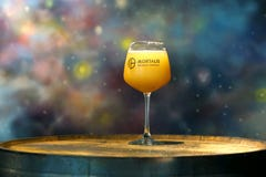 Best breweries and beers to enjoy over Thanksgiving