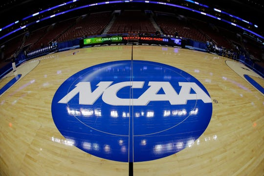NCAA announces new rule changes allowing 'elite' high school seniors to hire agents