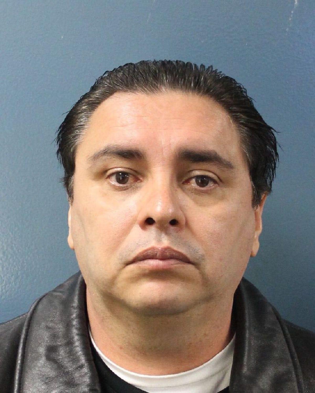 Fresno area priest avoids jail despite DA asking for harsher