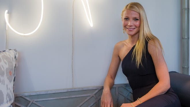 Gwyneth Paltrow's health and wellness company, Goop Inc., has paid $145,000 to settle a case brought by California state officials over unsubstantiated health claims for vaginal eggs the company sold online.
