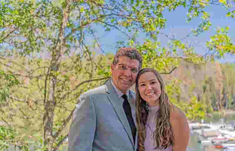 Mollie Tibbetts knows how to connect with people, father says