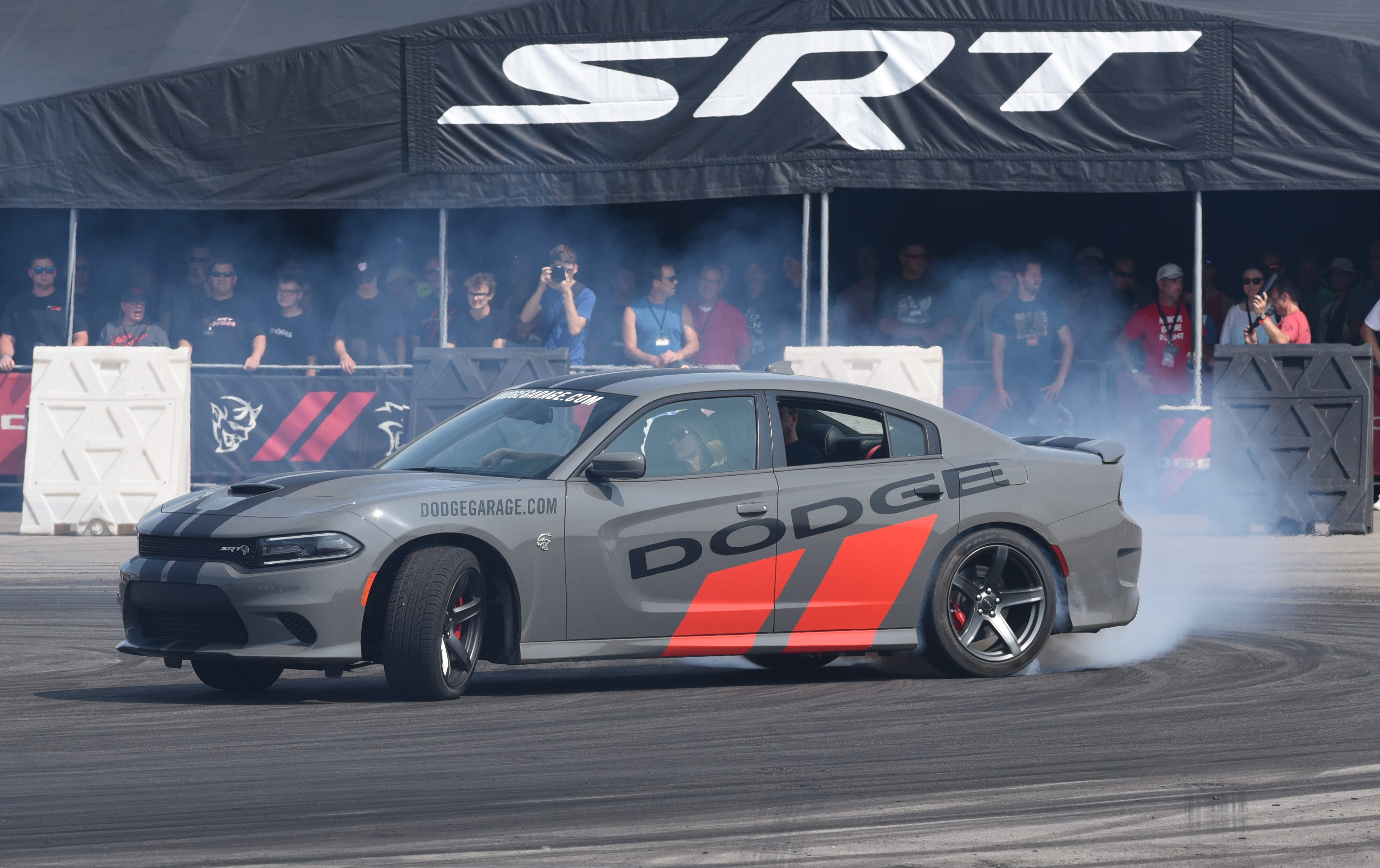 http://www.detroitnews.com/picture-gallery/business/autos/chrysler ...