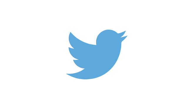 Twitter shares made a handy gain on Monday after a major short-seller came out in support of the social media giant.