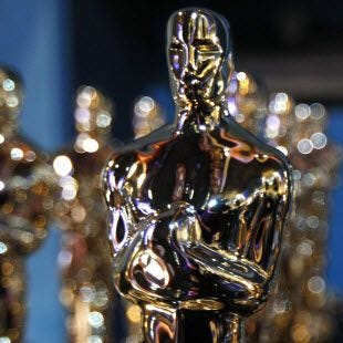 Academy reverses course on popular-movie category, won't present new award at Oscars