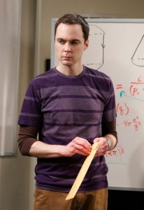 Jim Parsons shares lengthy goodbye to 'The Big Bang Theory' fans, cast and crew