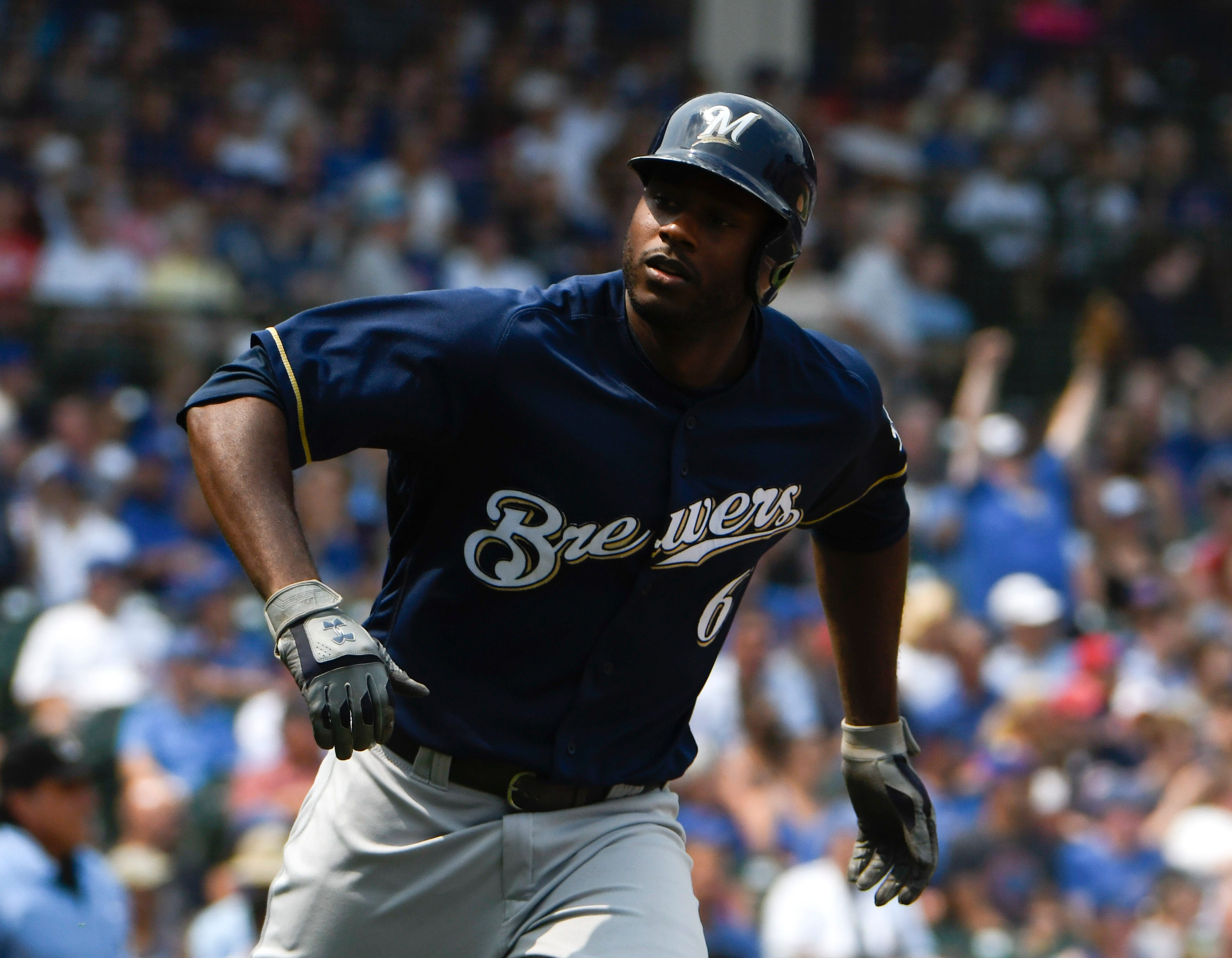 171c4cc0e22 http   www.jsonline.com picture-gallery sports mlb brewers 2018 08 25 ...