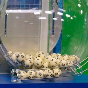 Winning Powerball numbers: No jackpot winner, 3 win $1 million or more | Delaware Online