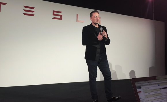 tesla-ceo-elon-musk_large SEC charges Tesla CEO Elon Musk with false statements, seeks his removal