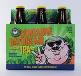 Fat Head's Brewery, based in Middleburg Heights, Ohio, begins sending beer to Buffalo and Rochester this weekend. (Aug. 24, 2018)