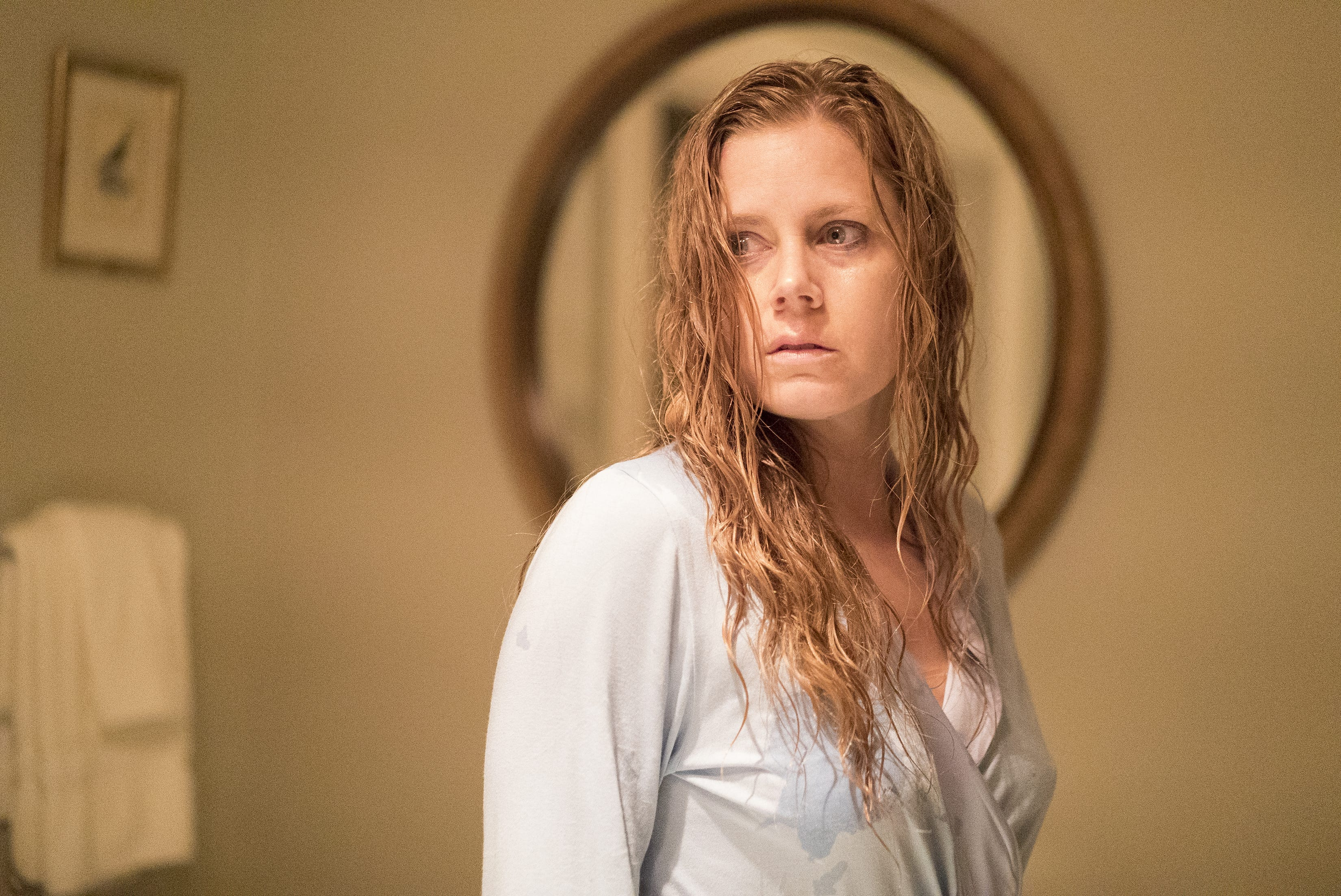 Who is the real 'Sharp Objects' killer? Big finale twist gives answers
