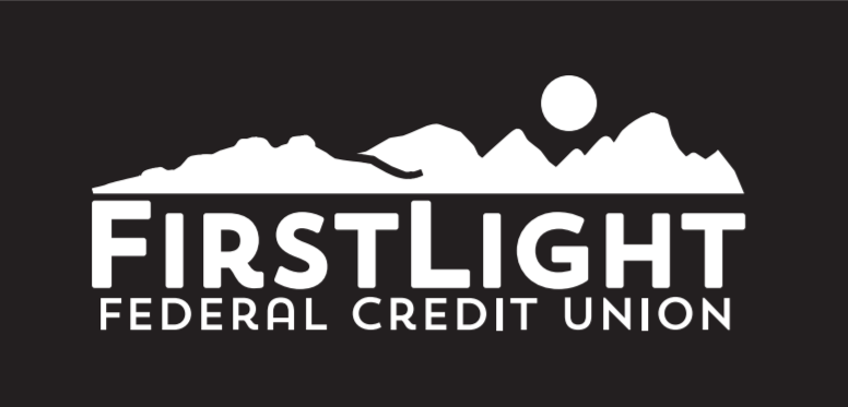 First Light Federal Credit Union