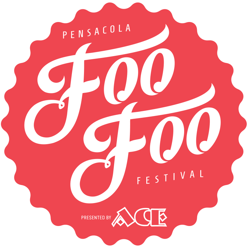 Foo Foo Fest Logo