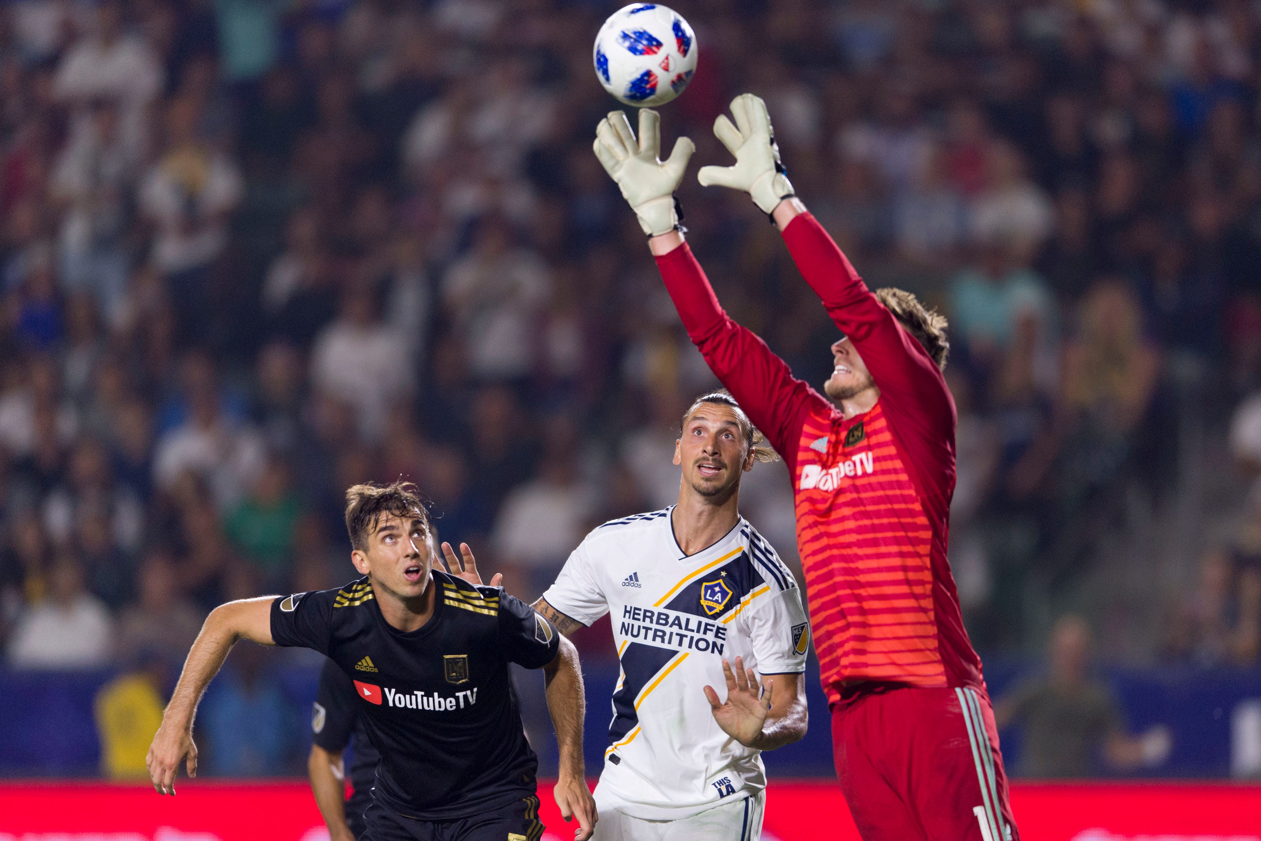 e20a2bb5c http   www.usatoday.com picture-gallery sports soccer 2018 03 03 best ...