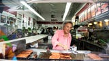 Ben's Chili Bowl co-founder Virginia Ali reflects on the last 60 years of upheaval, uplift and community building in the heart of Washington D.C.