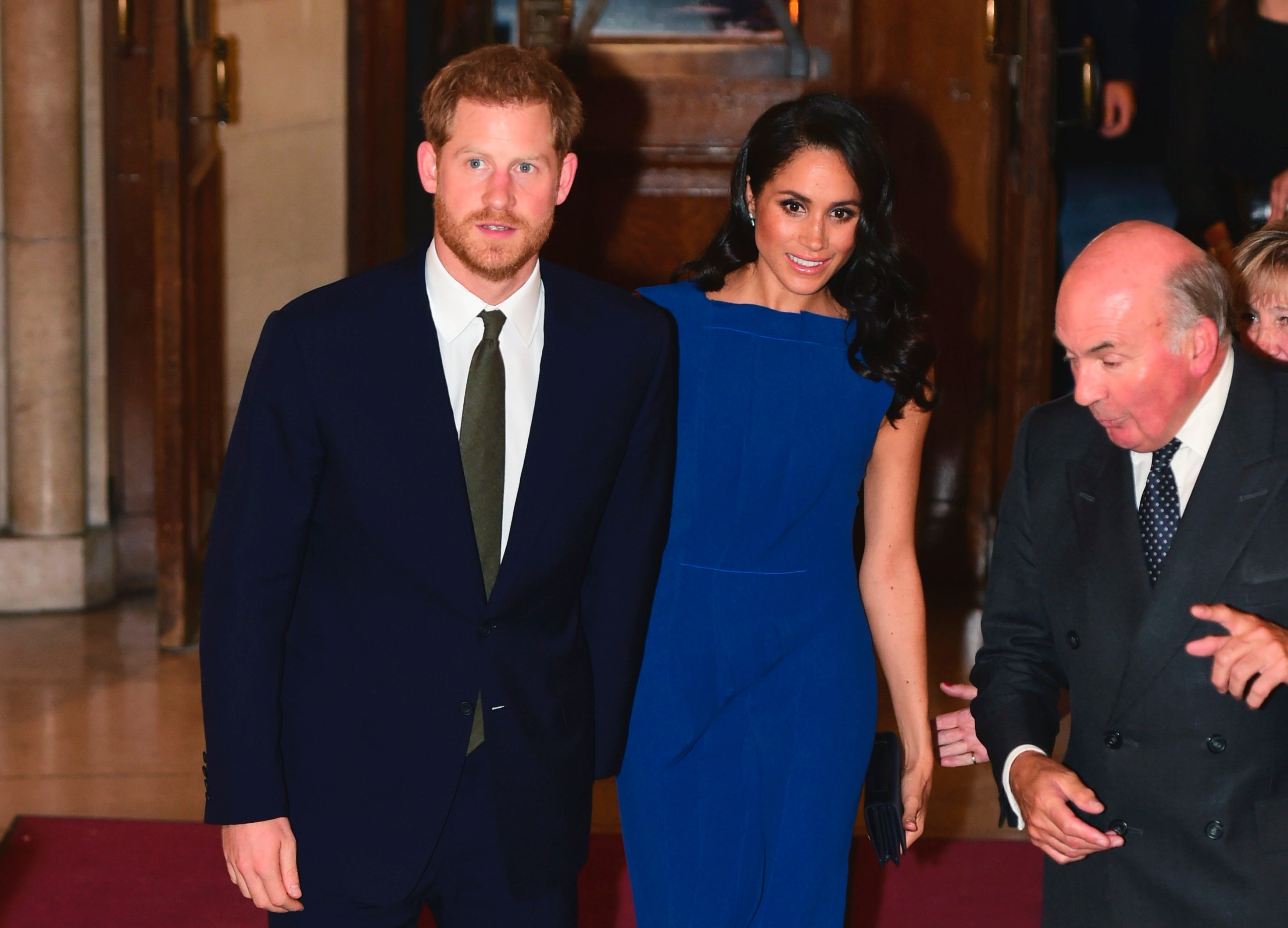 3d91fb318cf http://www.usatoday.com/picture-gallery/life/2018/06/11/duchess ...