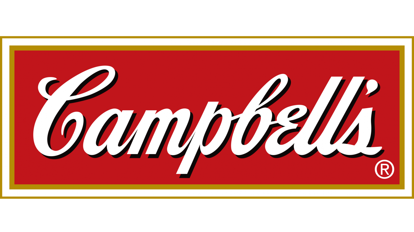 'Mmm, Mmm Bad?' Campbell Soup hit with critical video from activist investor Third Point | Burlington Free Press