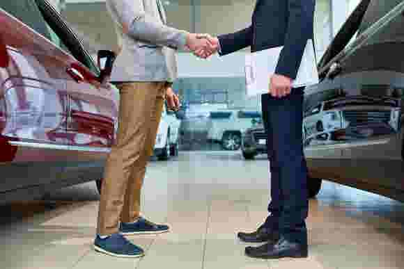 Extended Car Warranty How To Cancel That Contract And Get Money Back