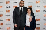 """Jonah Hill, who makes his directorial debut with """"Mid90s,"""" talks about recapturing that time in life """"when it's you and your friends vs. the world."""""""